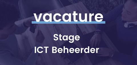 stage-ict-beheerder-voicedata