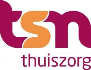 TSN Thuiszorg