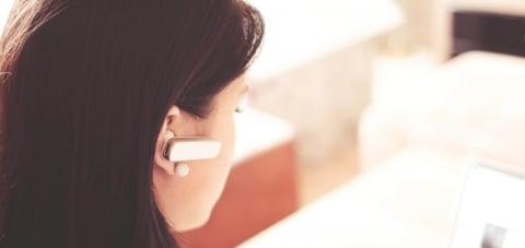 Einde tijdperk ISDN voor Contactcenters