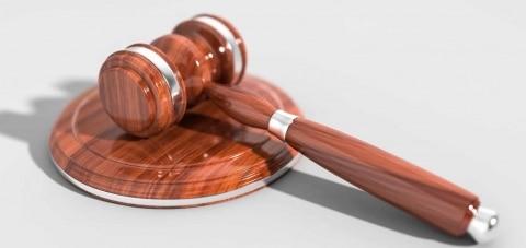 Nieuwe wetgeving 0900-nummers